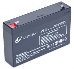 luxeon-lx670